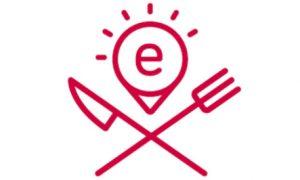 Logo del foro GastroEmprende