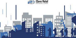 iSaveHotel: la plataforma de sostenibilidad para el sector hotelero