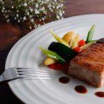 VACinBAG busca distribuidores para sus productos de 5ª gama gourmet al vacío