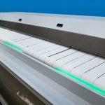 Planchadoras a bandas PB de Girbau: acabado perfecto y ahorro energético