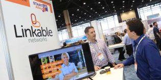 La feria NRA de Chicago apuesta por la tecnología con su Centro de Innovación