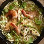 La enseña de cocina panasiática Wagamama desembarca en España