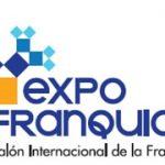 Expofranquicia 2018 reunirá enseñas de restauración ya consolidadas y nuevas propuestas