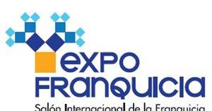 La hostelería y la restauración, grandes protagonistas de Expofranquicia 2017