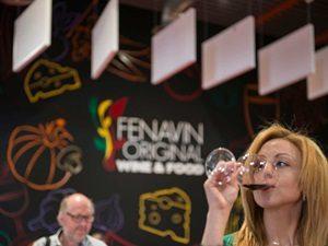 Fenavin 2017