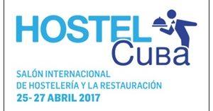 HostelCuba estrena foro gastronómico en su segunda edición