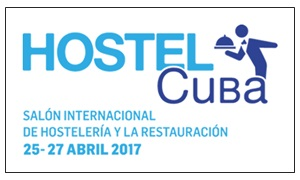 HostelCuba