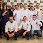 La Academia Bocuse d'Or España es ya una realidad