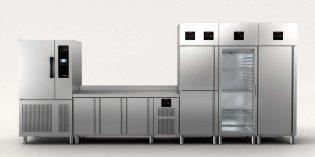 Lo nuevo de Fagor Industrial: equipos de frío que consumen hasta un 70% menos de energía