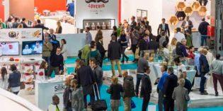La feria Host 2017 prepara su mayor edición, con 1.800 empresas confirmadas