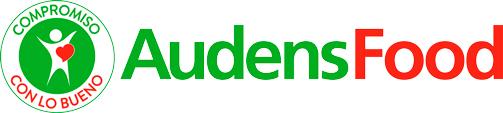 Logo Audens Food