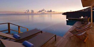 Hoteles a la moda: nuevas tendencias en toallas de piscina y playa