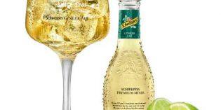 Whisky + ginger ale: nueva tendencia en combinados