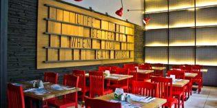 Tony Roma's abrirá 15 restaurantes en España en 5 años