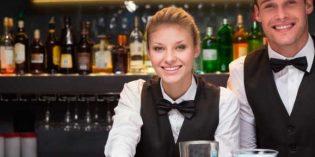 Bida, la app de bebidas que lleva más clientes a los bares