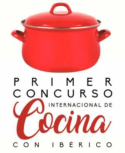 Concursos Cocina | Arroces Cocina Con Ibericos Jovenes Chefs Concursos De