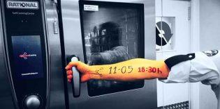 Rational presenta el 11 de mayo en streaming su última novedad tecnológica