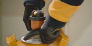 Hostelero: confía la revisión de tu instalación de gas a quien mejor la conoce