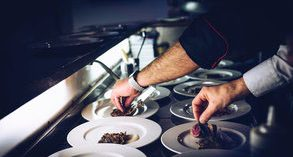 Jornada en Barcelona sobre restaurantes sostenibles