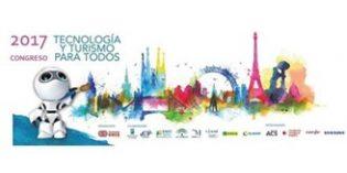 Málaga acoge el Congreso Internacional de Tecnología y Turismo para Todos