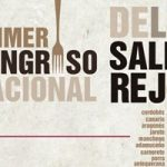 Córdoba acoge en junio el primer Congreso Nacional de los Salmorejos
