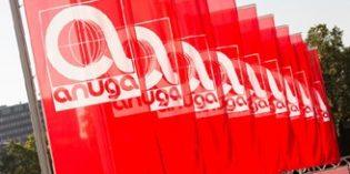 La restauración y la hostelería ganan espacio en Anuga 2017