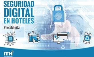 Jornadas de Seguridad Digital
