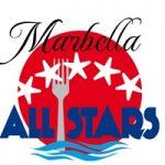 Marbella All Stars 2018, foro de la Alta Gastronomía de Andalucía