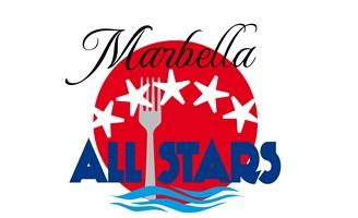 Profesionalhoreca, Marbella All Stars