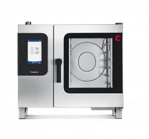 Horno Convother EasyTouch