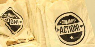 Nuevo taller Culinary Action! Alava, para emprendedores hosteleros