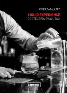 Libro Liquid Experience