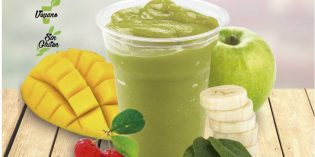 Unete a la tendencia healthy: reinventa tu negocio con los smoothies Natural Drinks
