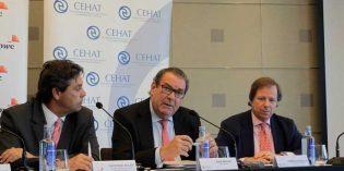 Cehat denuncia el trato de favor fiscal a las viviendas turísticas