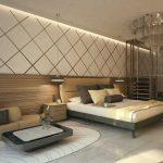 La nueva tecnología de TRS Hotels que mejorará la experiencia de sus huéspedes