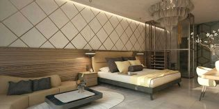 """Palladium apuesta por el """"sólo-adultos"""" y crea la marca TRS Hotels"""