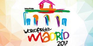 World Pride 2017: lleno en los apartamentos, pero no en los hoteles
