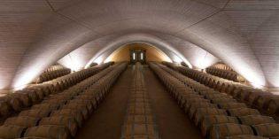 La apuesta de Bodega Otazu: vinos premium, arte y enoturismo