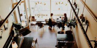 Licencias para bares y restaurantes: las claves que hay que saber