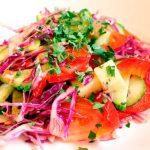 Mass Green: las nuevas oportunidades de la gastronomía saludable