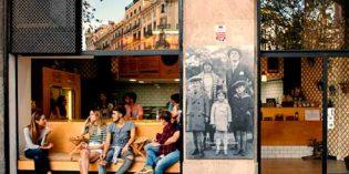 Mundo Casero: nueva franquicia de comida casera para llevar