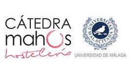 Nueva Cátedra de Hostelería Mahos en la Universidad de Málaga