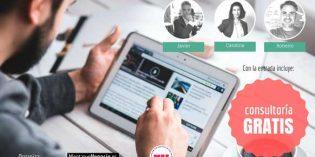 Cómo gestionar un restaurante viable: curso el 21 de junio en Madrid