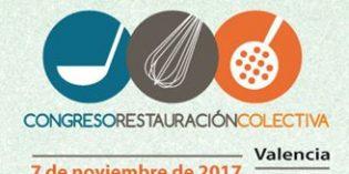 El Congreso de Restauración Colectiva 2017 calienta motores