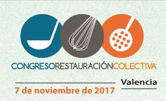 Congreso de Restauración Colectiva 2017