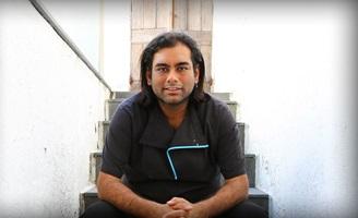Gaggan Anand participará en San Sebastián Gastronomika 2017