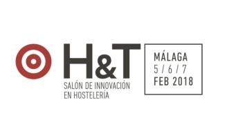 Vuelve el salón malagueño H&T con nueva imagen y nuevas fechas