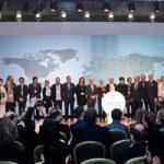Madrid acogerá, por primera vez, la celebración del congreso mundial de Relais & Châteaux