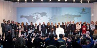 Madrid acoge, por primera vez, la celebración del congreso mundial de Relais & Châteaux