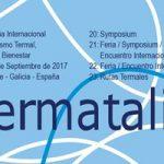 La capacitación profesional y el negocio, principales ejes temáticos de Termatalia 2017